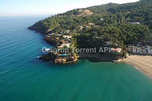 New built properties for sale, high end finishings and modern architecture - Ceigrup Torrent